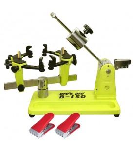 Pros Pro B-150 opstrengningsmaskine