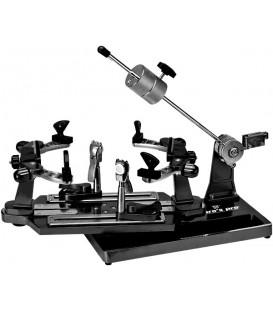 Pros Pro Challenger 1 opstrengningsmaskine