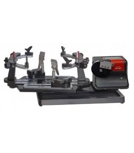 Pros Pro Challenger MT-300 opstrengningsmaskine