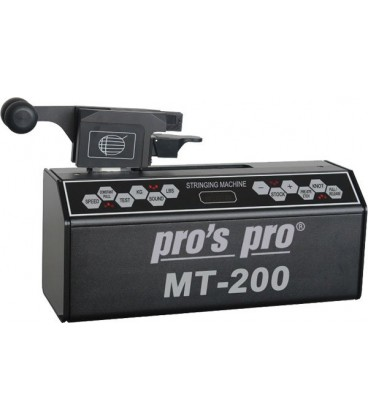 Pros Pro MT-200 Tension Head