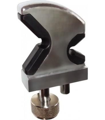 Pros Pro Hornet opstrengningsmaskine